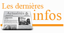 Actualités Mairie Orthevielle